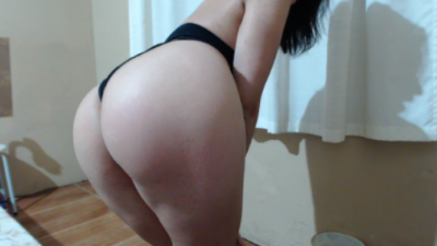 Chat webcam com AMORINHA ao vivo