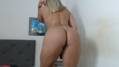 Live Webcam chat with Day Sexy