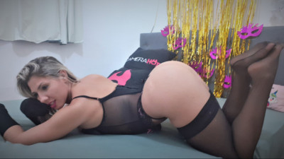 Chat webcam com Day Sexy ao vivo