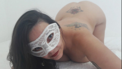 Chat webcam com Steh Monttovani ao vivo