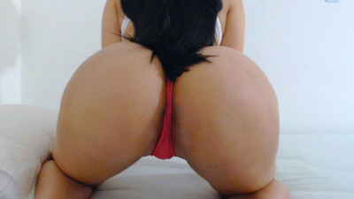 Live Webcam chat with YasminMaia