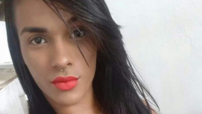 Chat webcam com Trans Sex Hot ao vivo
