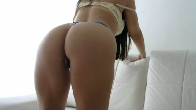 Chat webcam com Laurinha ao vivo