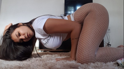 Live Webcam chat with Josi Mancini