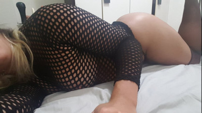 Chat webcam com LINNE ao vivo
