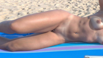 Chat webcam com Giulia_Chili ao vivo