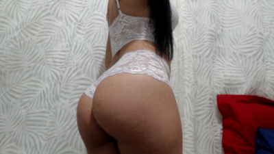 Chat webcam com Naira Ferraz ao vivo