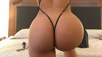 Chat webcam com fogosa insana ao vivo