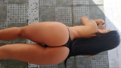 Live Webcam chat with Kamy Sexy