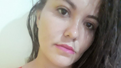 Chat webcam com Agamy ao vivo