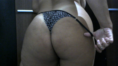 Chat webcam com Voluptuosa ao vivo