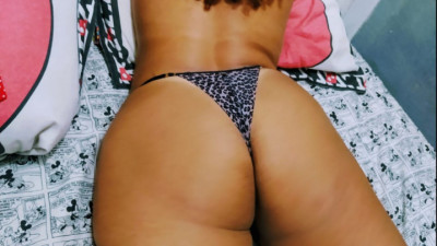 Live Webcam chat with Voluptuosa