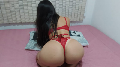 Live Webcam chat with Ruby Hot
