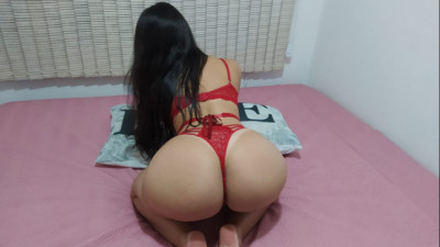 Chat webcam com Ruby Hot ao vivo
