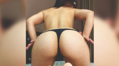 Chat webcam com Hope ao vivo