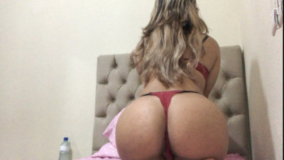 Chat webcam com Caca Pimentinha ao vivo