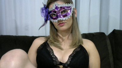 Live Webcam chat with Nice White