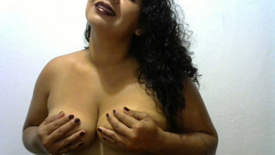 Live Webcam chat with Alagoanissima