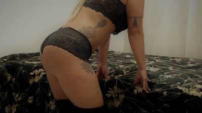 Live Webcam chat with Brunetti Bel
