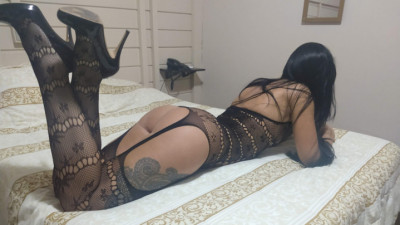 Chat webcam com HeraGirl ao vivo