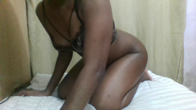 Live Webcam chat with Hadassa Sexy
