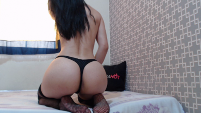 Live Webcam chat with Nairobi