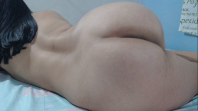 Chat webcam com Lusex ao vivo