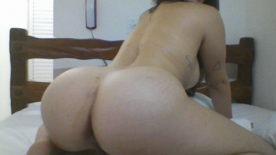 Chat webcam com Nath Wend ao vivo