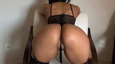 Chat webcam com sofiehot ao vivo