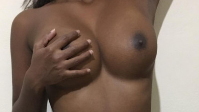 Chat webcam com Ebony Hot ao vivo