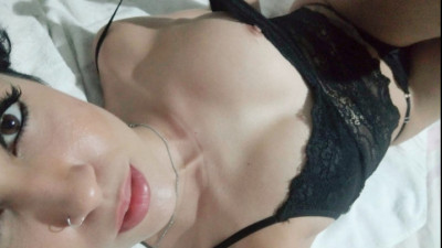 Chat webcam com mila_ ao vivo