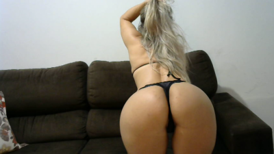 Live Webcam chat with BIA HOT