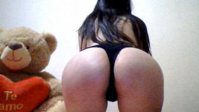 Live Webcam chat with morena dalila