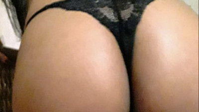 Chat webcam com polly santinha ao vivo