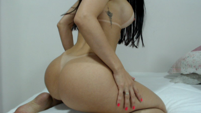 Chat webcam com amigasafada ao vivo