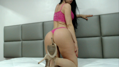 Live Webcam chat with amigasafada