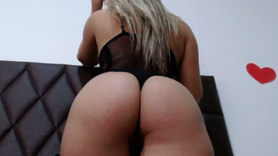 Chat webcam com leninhahot ao vivo