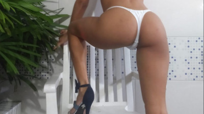 Chat webcam com raffasapequinha ao vivo