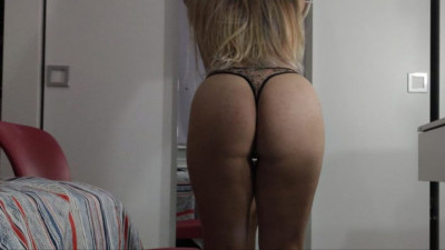 Chat webcam com Rebecca Summers ao vivo