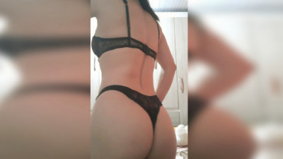 Chat webcam com Cereja Love ao vivo