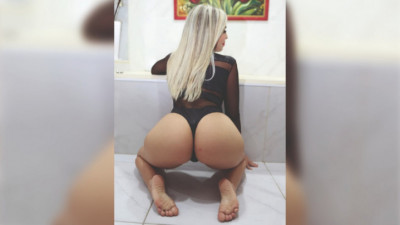 Chat webcam com Lady 4K ao vivo