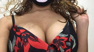 Chat webcam com Sadsugardoll ao vivo