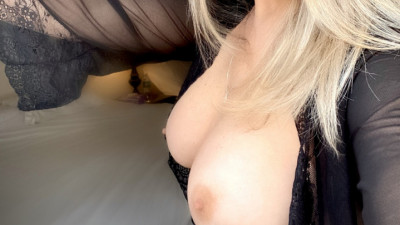 Chat webcam com Gabby Blonde ao vivo