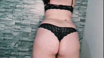 Chat webcam com dianna_flor ao vivo