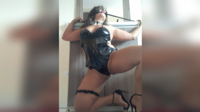 Chat webcam com Willa Hot ao vivo