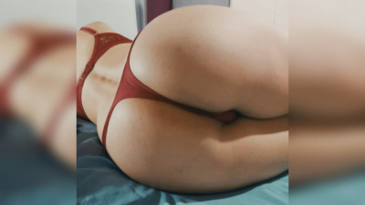 Live Webcam chat with sweetbutt