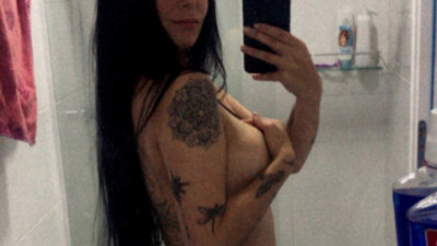 Chat webcam com gio mendes ao vivo