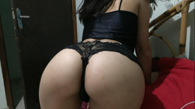 Live Webcam chat with Vivizinh4
