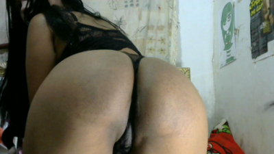 Chat webcam com SakuraFantasia ao vivo