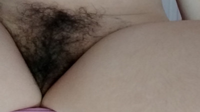 Live Webcam chat with Palloma Hairy